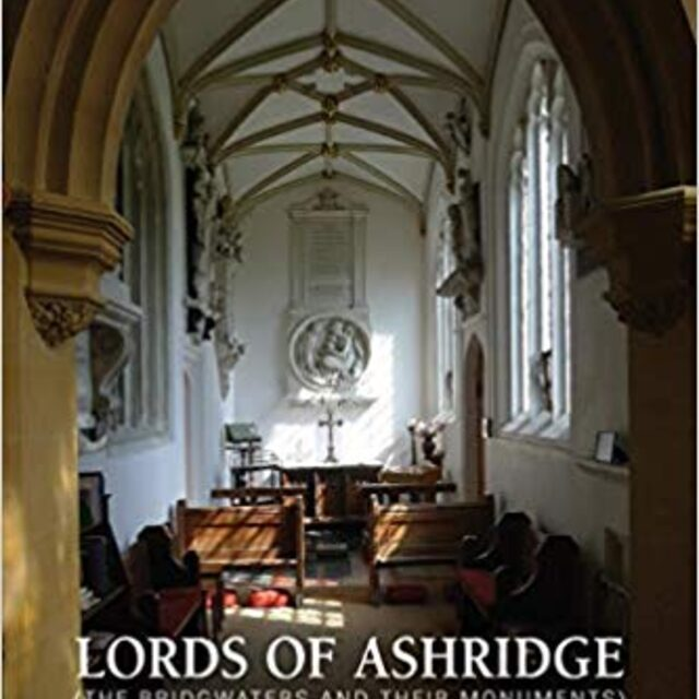 Lords-of-Ashridge